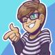 EcologicPath15's avatar