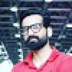 Profile picture for Farzadaq Abbas