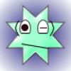 Аватар для ghlaca