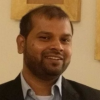 Vivek Kumar