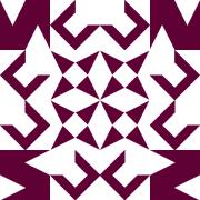 70f09cbb29d9bd399e7613f59f673313?s=180&d=identicon