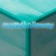 FrostedDarkness's avatar