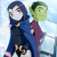 RobinxRaven's avatar