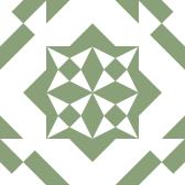 Tanzil Billiard Forum Profile Avatar Image