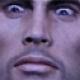 AlexTouchdown's avatar