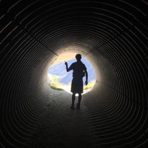 Profile picture for Alex Ciminian