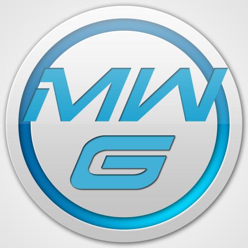 MWGame1 profile picture