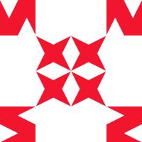Group logo of Hampton Bays New York (United States)