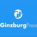 ginzburgpress