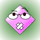 s11 sur birliği akıncısı kullanıcısının resmi