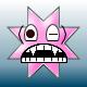 turkplayer's avatar