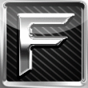 FreebyteX's Forum Avatar