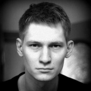 Profile picture for Alexei Ryabchun