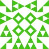 Το avatar του χρήστη Λέων