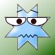[blu|shark]'s Avatar (by Gravatar)