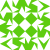 Το avatar του χρήστη lefteris111