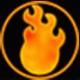 Rhothran's avatar