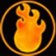 Profile photo of ibigfire