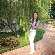 Nguyenthisuong