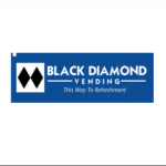 blackdiamondvending