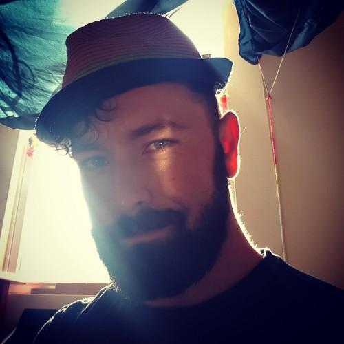 Phiam profile picture