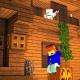 mimi_elvis21's avatar