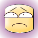 Аватар пользователя Malinka!!!