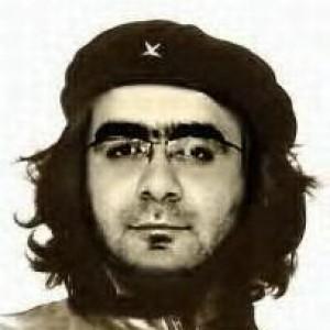 Profile picture for Ali Al Joboory