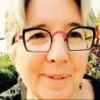 Bron mandolin - demo/lesson needed - last post by Karen Anderson