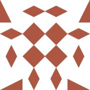 7154eea45bd52910cdc06fdb46dc93bb?s=180&d=identicon