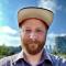 tweetattacks review