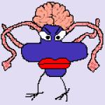 Profile picture of omare