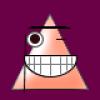 Аватар для Lexa