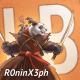 aussie_ninja's avatar