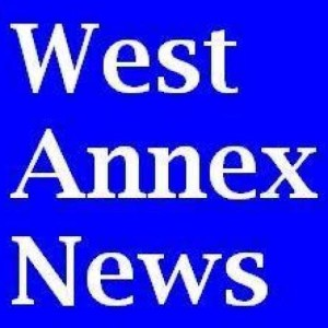 Profile picture for West Annex News
