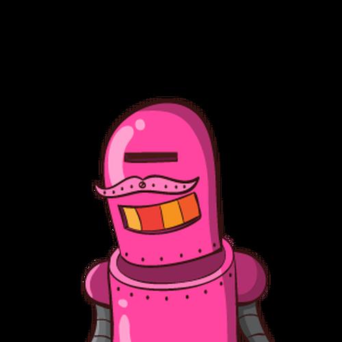 akinagamer profile picture