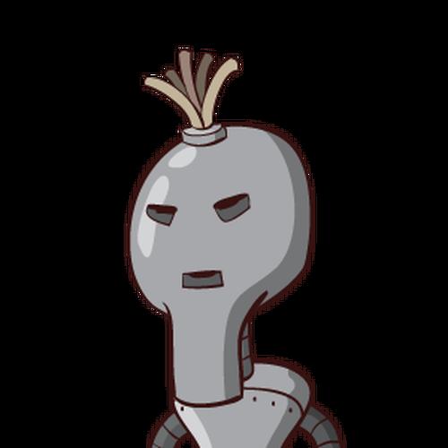 brunocph profile picture