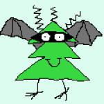 Profile picture of j-b