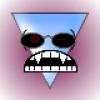 Аватар для blackpr