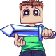 BeboBobo's avatar