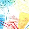 [REWIEW] Asus G53JW sx276v (i5 480m+gtx460m). - dernier message par yaoull
