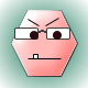 Lars Ladingkaer Contact options for registered users 's Avatar (by Gravatar)