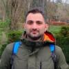Imgur Uploader Workflow - last post by fatihturan
