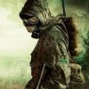 FILM OPARTY NA FAKTACH... - ostatni post przez Amazip_pizamA
