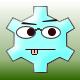 robotron x's Avatar (by Gravatar)