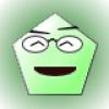 Аватар для geekpe