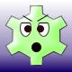 Avatar for blaster_xireon