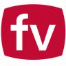 foliovision