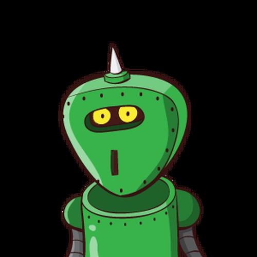 ChargeFX profile picture