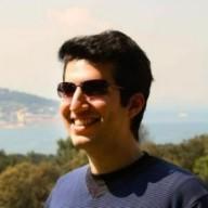 Orhan Orhan